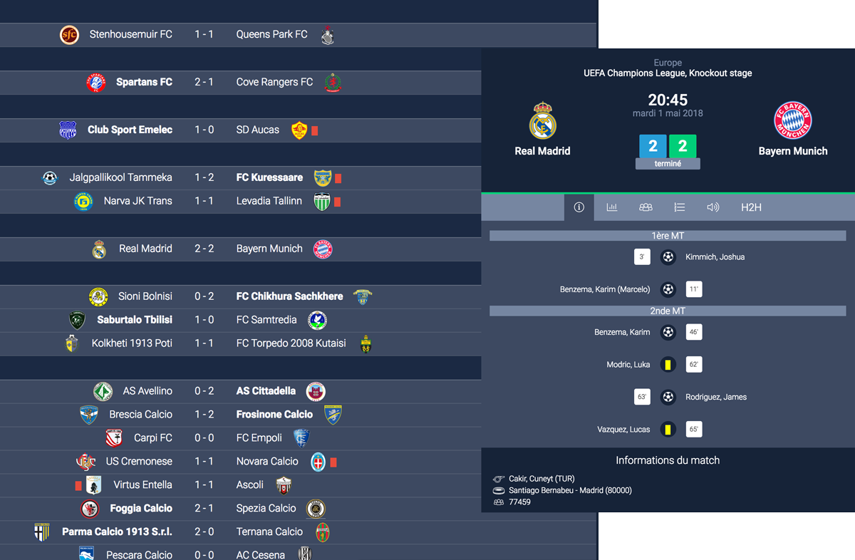 Bankroll management betting sports software raw bitcoins for sale