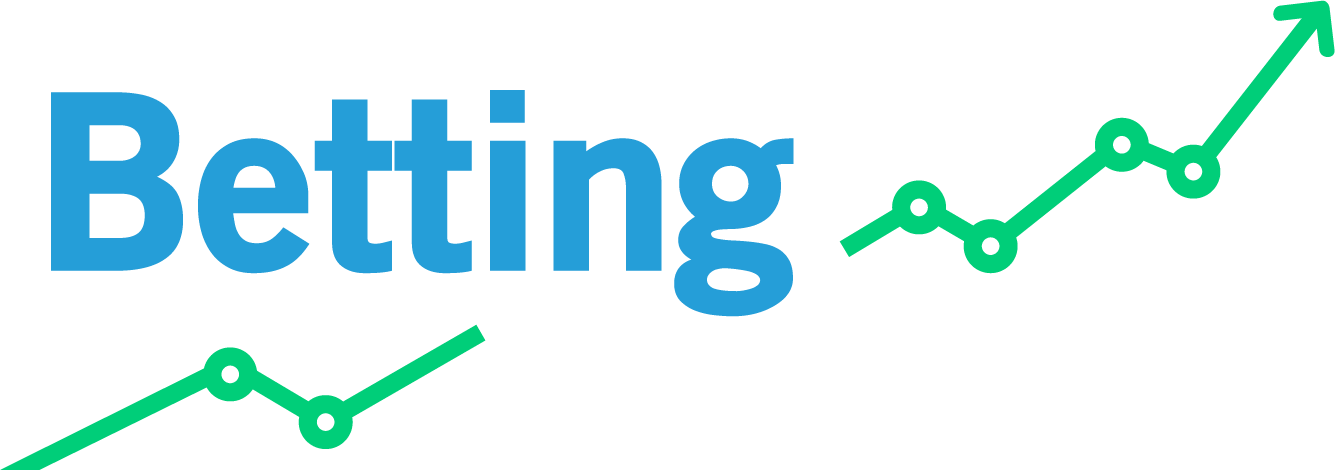 BettingTracker
